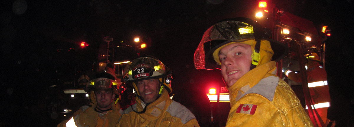 firefighters-01