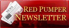 Red Pumper Newsletter
